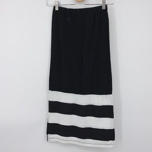 3/$20 Maxi Skirt Youth Sz M (10/12) D-signed